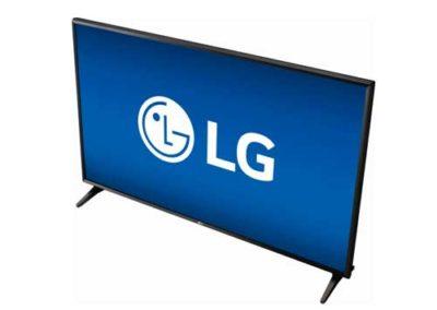 LG 55LF6000 (55″ HDTV)