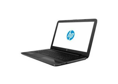 HP ProBook 250 G5 Core i3 -5005U 4GB Ram 500HD